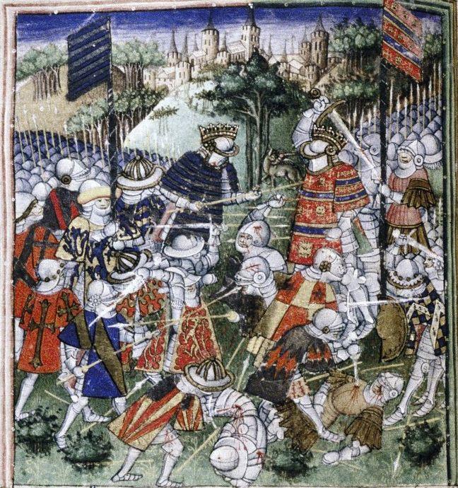 e614b7b3992388086b025dc1b4b0d00c--medieval-art-armour.jpg