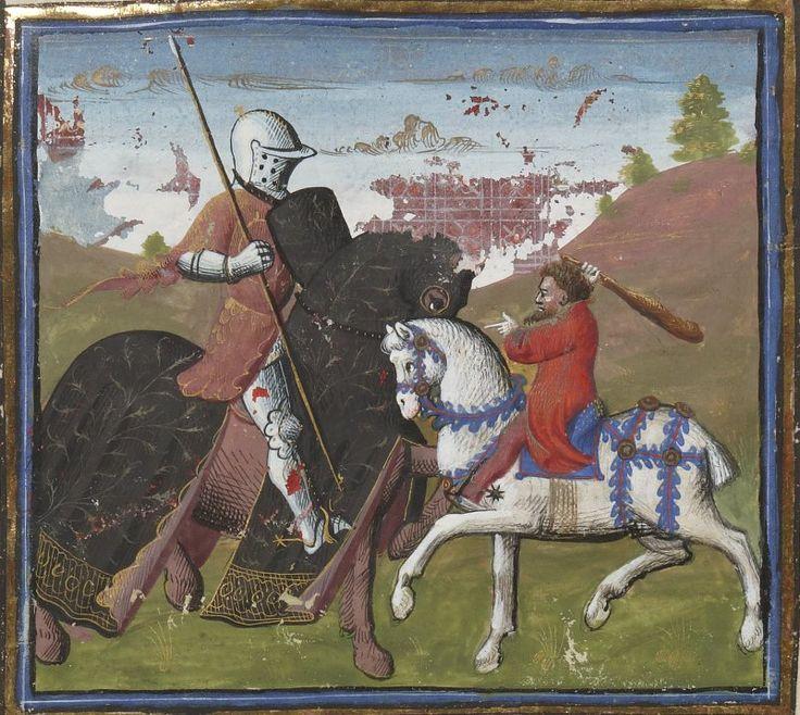 4a935c5d605cbf2d13b37b2d985f296b--medieval-horse-medieval-art.jpg