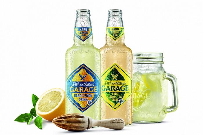 pivo-garage-hard-lemon-tea.jpg