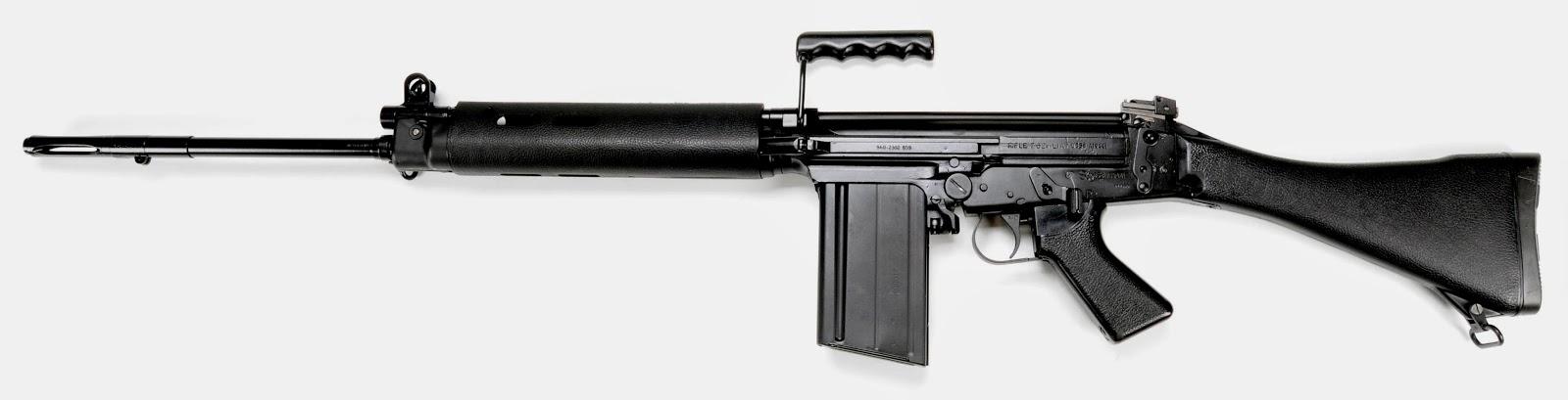 FN FAL L1A1.JPG