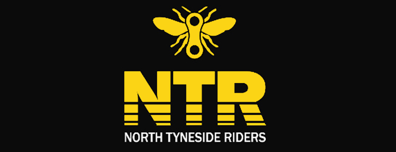 North Tyneside Riders (Juniors)