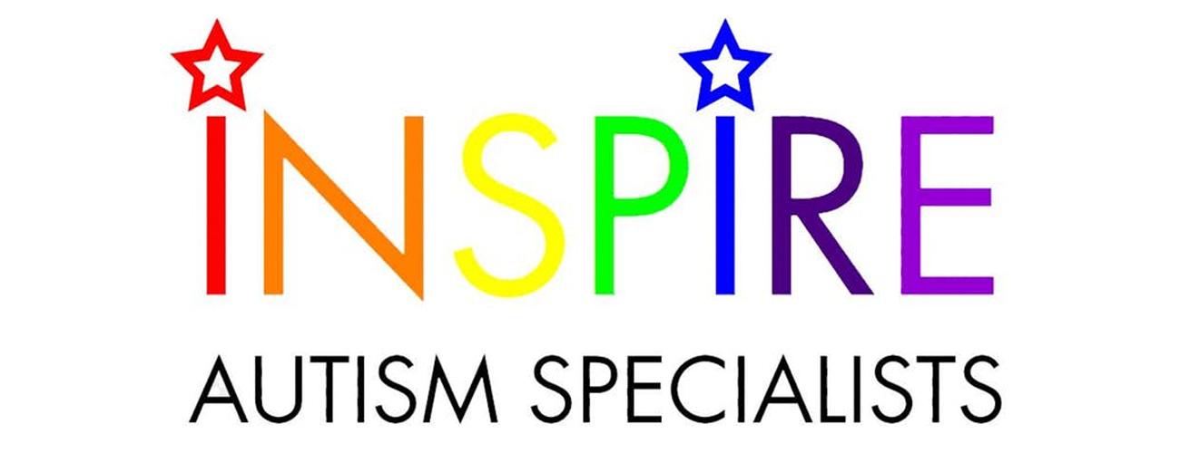 Autism Awareness & Support