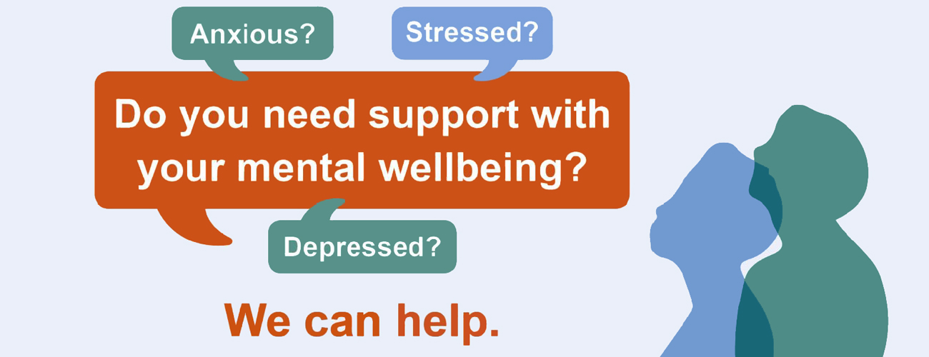 Remploy Mental Health Support Sessions