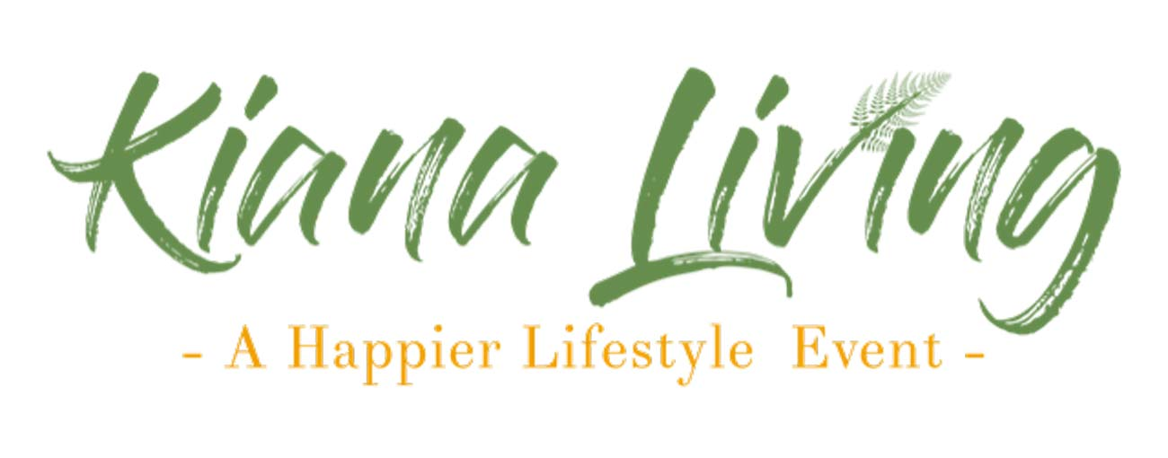 A Happier Lifestyle Event at The Village Hotel
