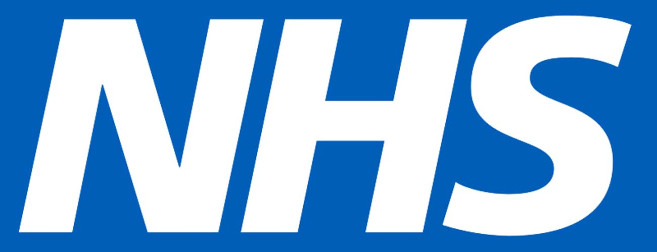 NHS drop in