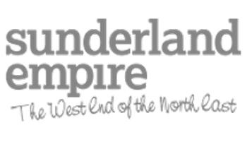 Sunderland Empire