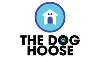 The Dog Hoose