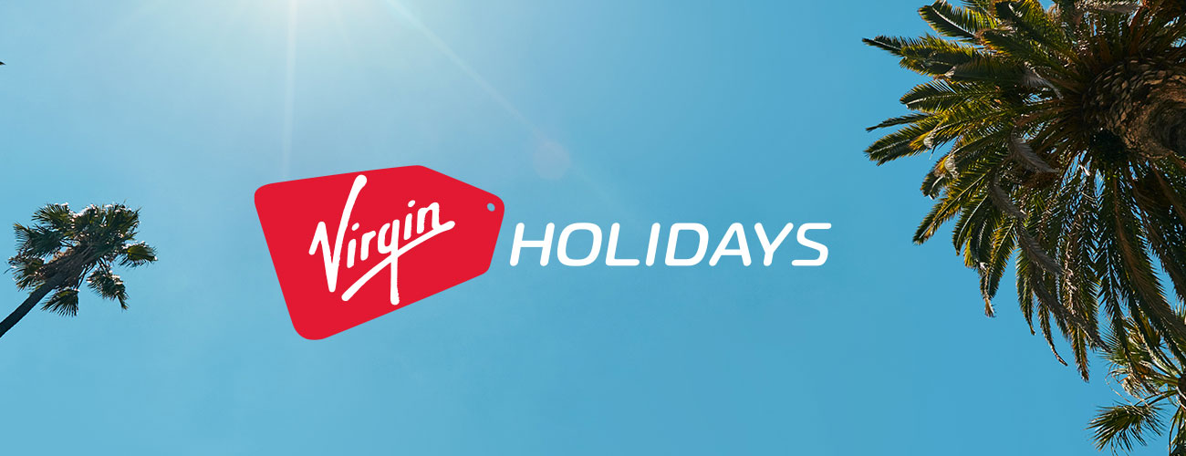 Up to 7% off holidays