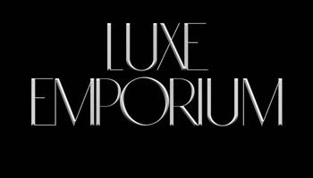 Luxe Emporium