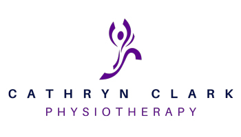 Cathryn Clark Physiotherapy