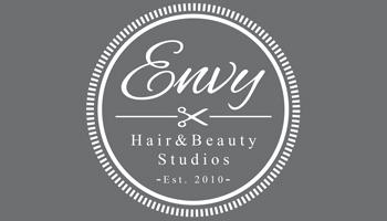 Envy Hair and Beauty Studios