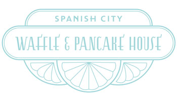 The Spanish City Pancake & Waffle House