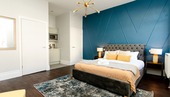 Stay Costal Boutique Accommodation