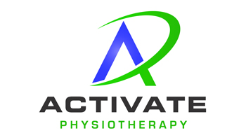 Activate Physiotherapy