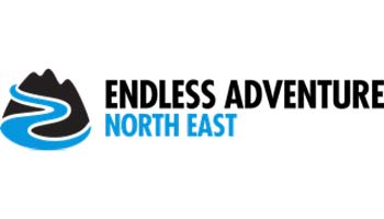 Endless Adventure North East