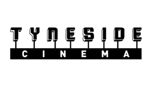 BOGOF tickets @ Tyneside Cinema