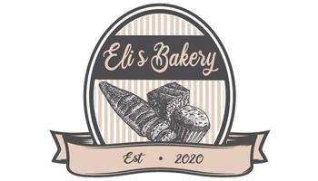 Eli's Bakery