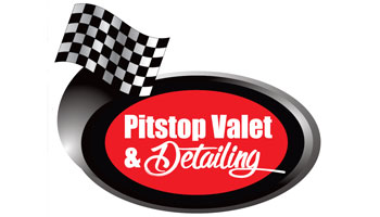 Valet for £25, plus 10% off any other valets