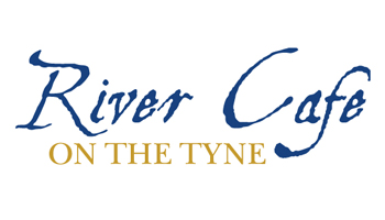 River Cafe on the Tyne