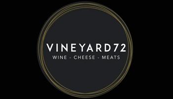Vineyard72