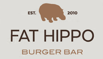 Fat Hippo Burger Bar
