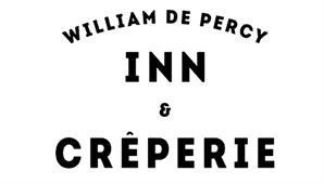 Midweek stay for £140 @ William De Percy