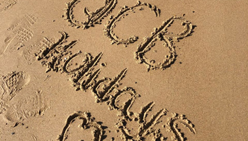 Cullercoats Bay Holidays