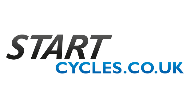 Up to 20% off @ Start Cycles