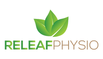 Releaf Physiotherapy