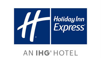 Holiday Inn Express York East