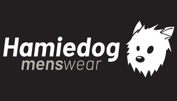 Hemiedog Menswear