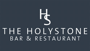 20% off food @ The Holystone
