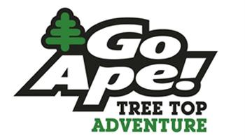 10% Off Tree Top Adventure