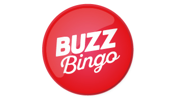 Bingo packages from £10