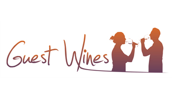 Guest Wines