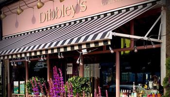 Dibbleys