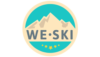 WeSki