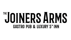 Midweek room offer @ The Joiners Arms