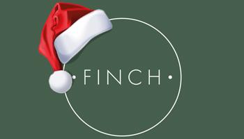 Finch Salon