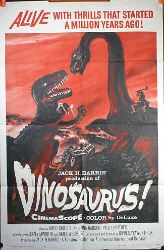 Dinosauras-3