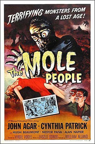 Mole_People