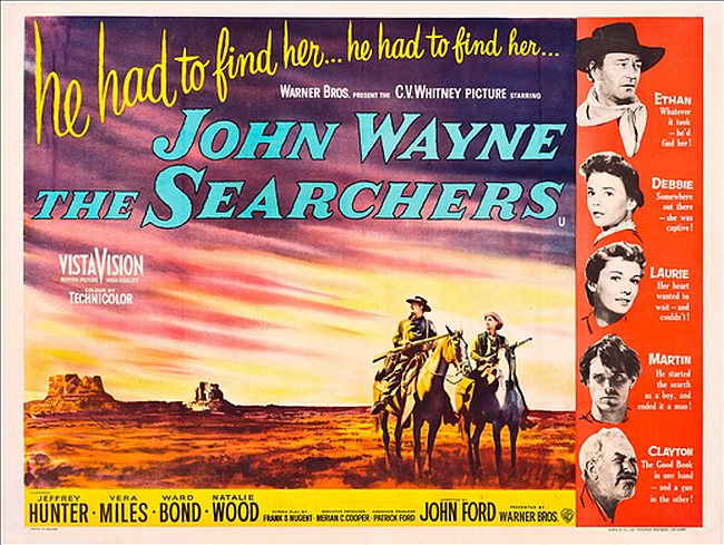 TheSearchers-2