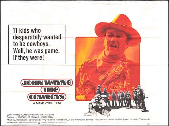 The_Cowboys-3