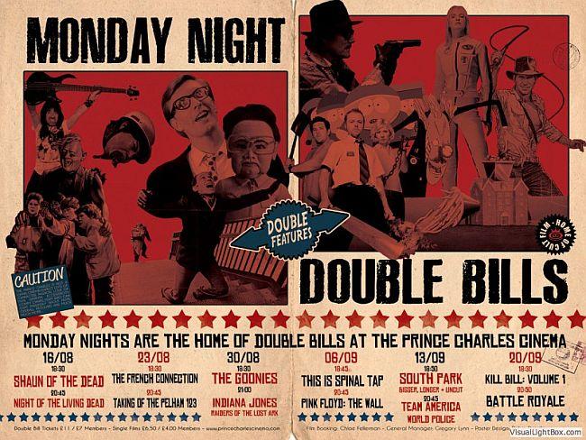 double_bills-3