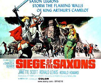 siege-3