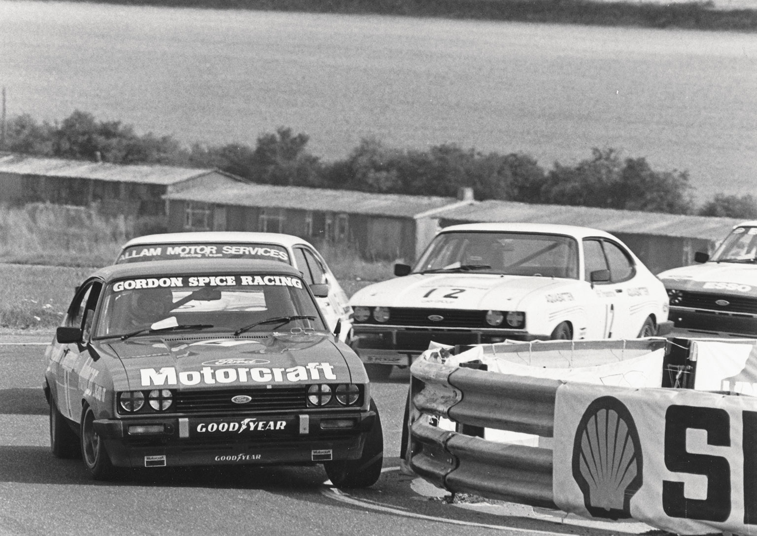 1979Thruxton