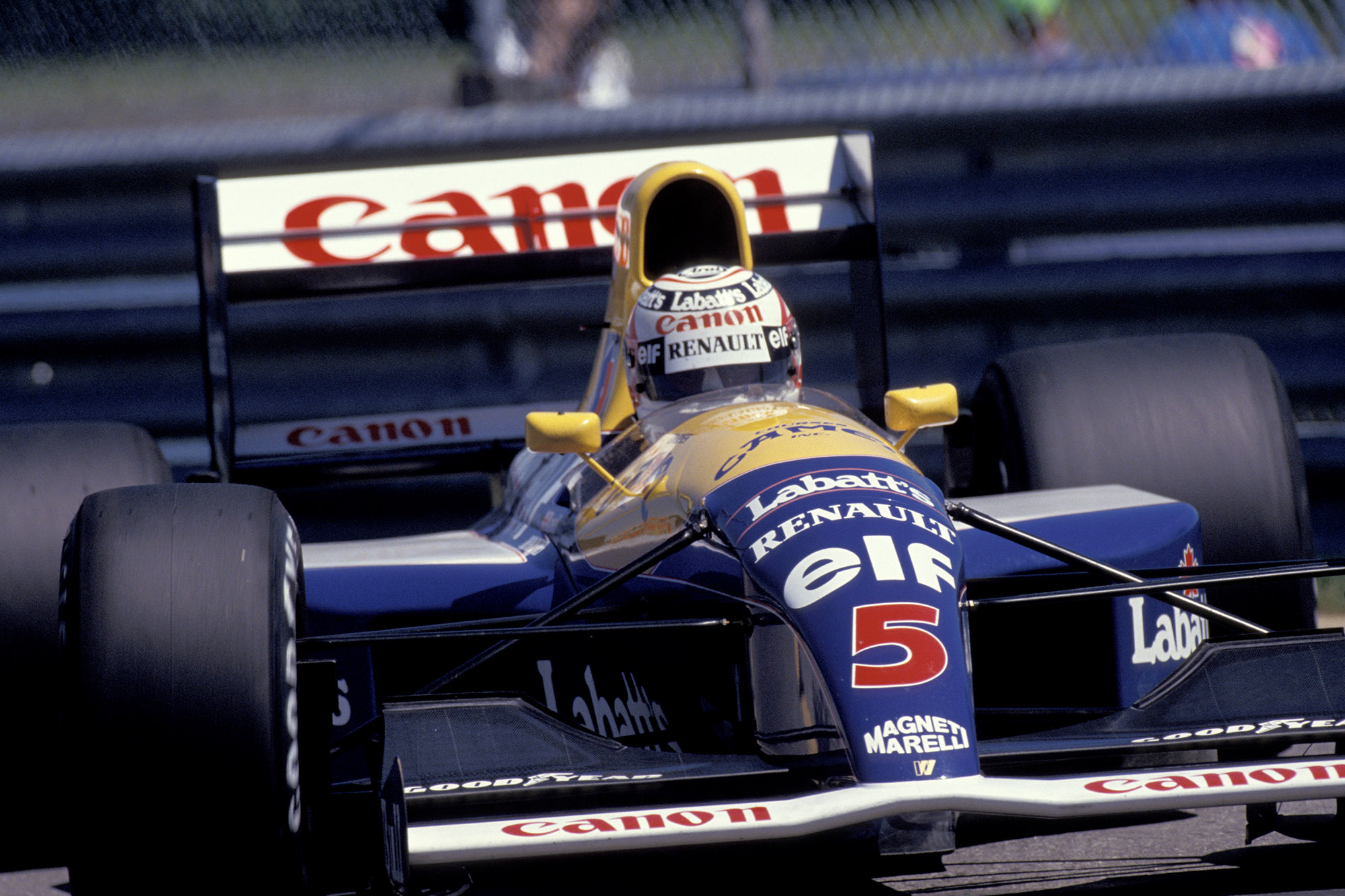 Mansell91CAN