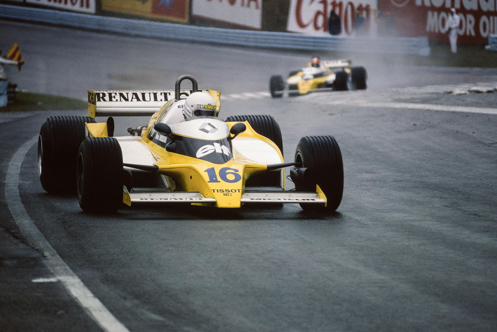 1979 US GP East Arnoux