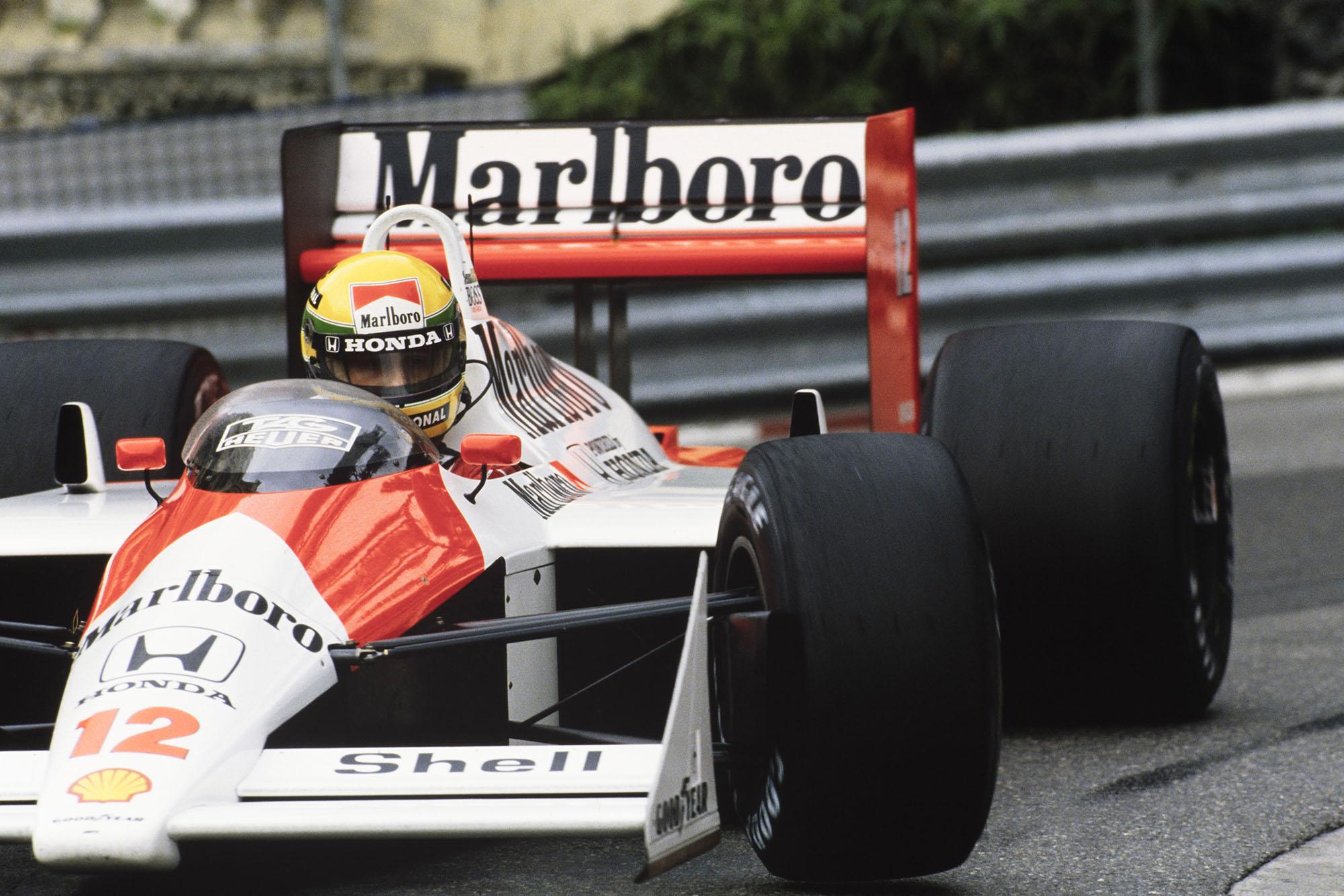 1988 MON GP feature