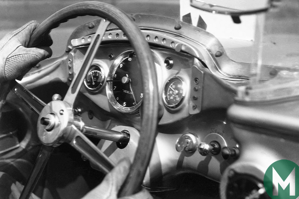 stirling_moss_hands_mille_miglia.jpg